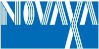 Novaxa